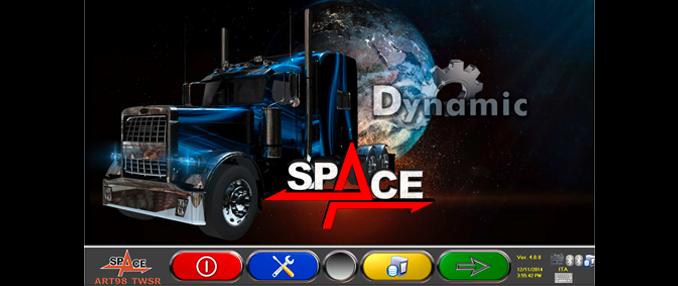 INFO-SPACE-1314_01Cop