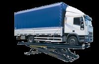 02_forbice-truck