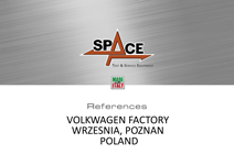 SPACE-References-VW-Factory-Poznan,-Poland_ok-1