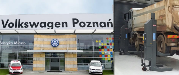 SPACE-References-VW-Factory-Poznan,-Poland_ok-2