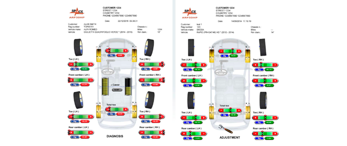 New-graphical-printout-for-wheel-aligners_COP