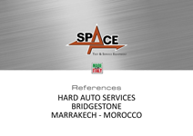 Space-HARD-AUTO-SERVICES-BRIDGESTONE,-Marrakech,-Morocco-1