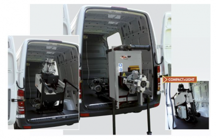 INFO-SPACE-1716-Automechanika-NEW-Products-13