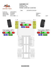 INFO-SPACE-1716-Automechanika-NEW-Products-4