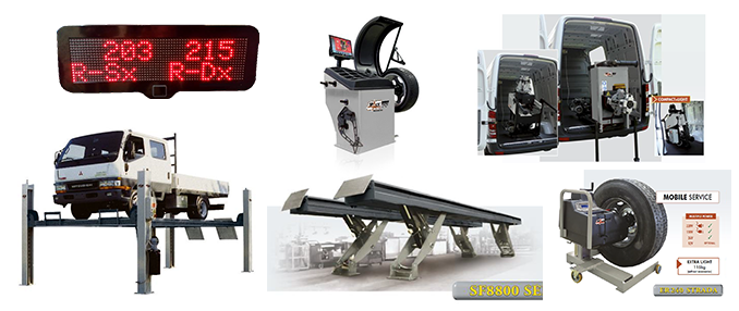 INFO-SPACE-1716-Automechanika-NEW-Products_COP