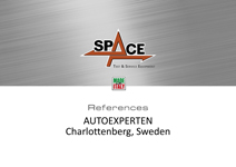 INFO-SPACE-0217-Space-References---Autoexperten,-Sweden-1