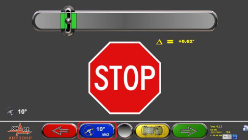 INFO-SPACE-0617-New-wheel-alignment-software-functions---GUIDED-STEERING-PROCEDURE-8