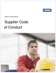Dover-Supplier-Code-of-Conduct---Final-EN-COP