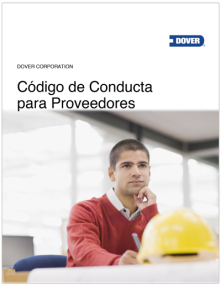 Dover-Supplier-Code-of-Conduct---Final-ES-COP
