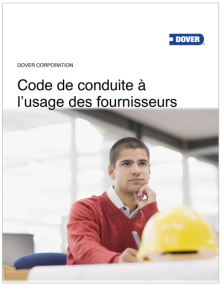 Dover-Supplier-Code-of-Conduct---Final-FR-COP