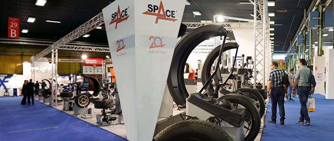 INFO-SPACE-1317-Autopromotec-again-a-success
