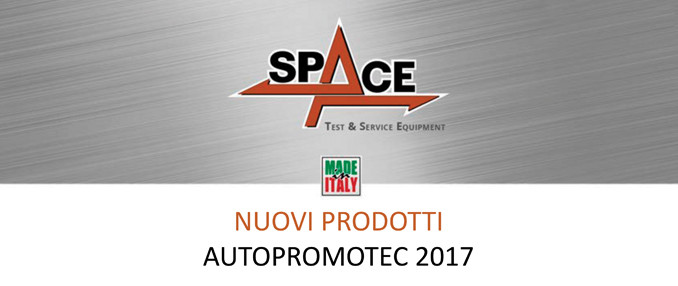 INFO-SPACE-1417-Autopromotec-NEW-Products-COP
