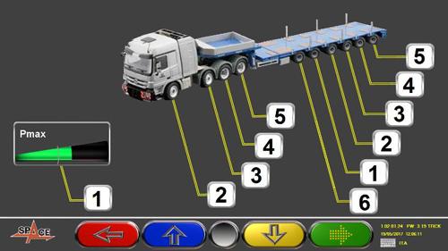 NEW-Truck-pressure-sensor