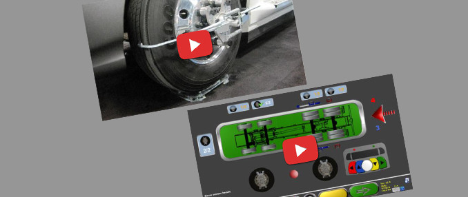 INFO-SPACE-1717-New-Videos-on-Truck-Wheel-Aligners-COP