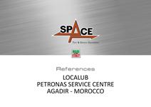 Space-References-LOCALUB-PETRONAS-SERVICE-Agadir-Morocco-PDFcop