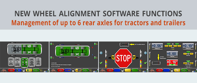 INFO-SPACE-2317-New-wheel-alignment-software-functions_COP